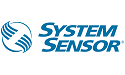 System_Sensor_logo 125 x 75