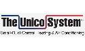 unico-logo 125 x 75