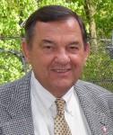 Steve Mironenko Sr photo